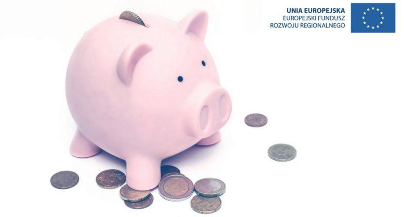 ISOLDA.pl z dofinansowaniem Unijnym